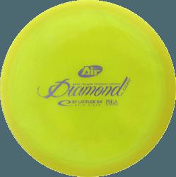 Latitude 64 Opto Air Diamond