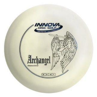 Archangeldx