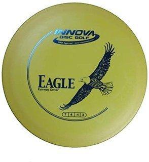 Eagledx