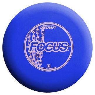 Focus D Lg