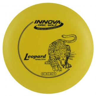 Leoparddx