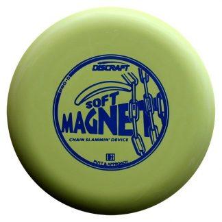 Magnets D Lg