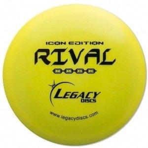 RivalIcon