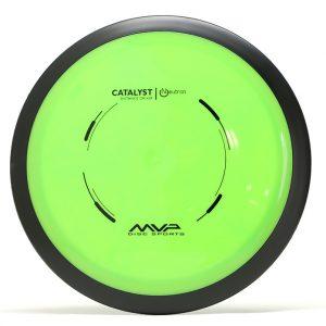 CatalystNeutron-green