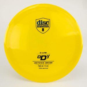 s-line-ddxs-1200