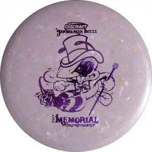 Lt-Purple-Candyman