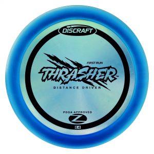 thrasher_z_fr