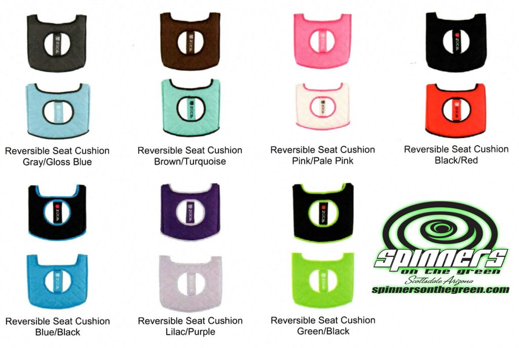 zuca-seat-cushions