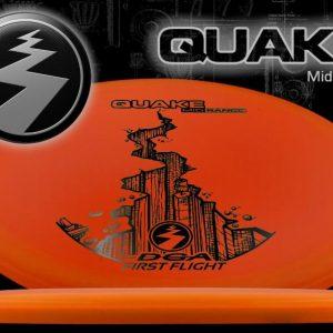 proline-quake-FF