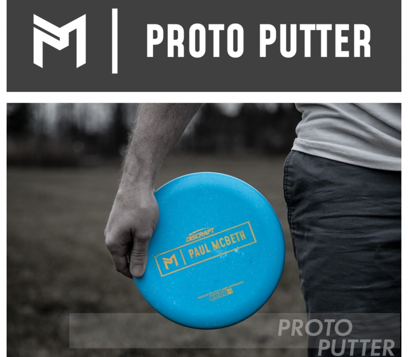 ProtoPutterHolding